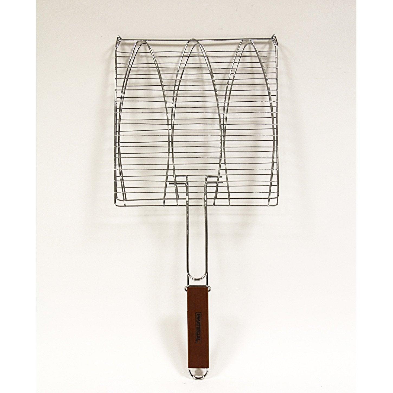 grille bois naterial leroy merlin. Black Bedroom Furniture Sets. Home Design Ideas