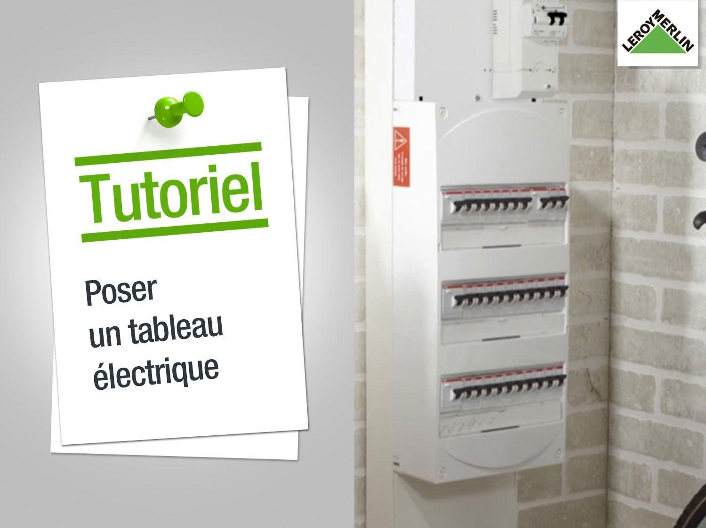 Cl ture grillage mitoyenne r glementation - Comment cacher un placard sans porte ...