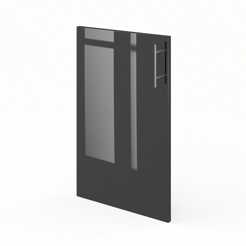Porte 70 cm de large hotpoint 4d aa x ha r frig rateur for Porte largeur 70