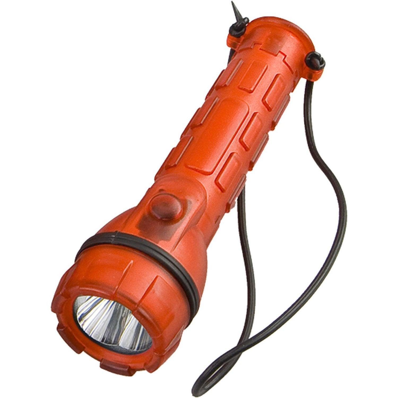 lampe torche leroy merlin luminaire solaire exterieur leroy merlin coup de projecteur sur lampe. Black Bedroom Furniture Sets. Home Design Ideas