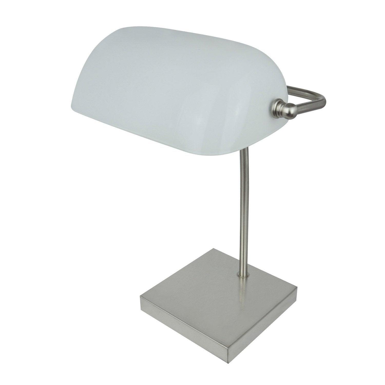 lampe a poser leroy merlin maison design. Black Bedroom Furniture Sets. Home Design Ideas