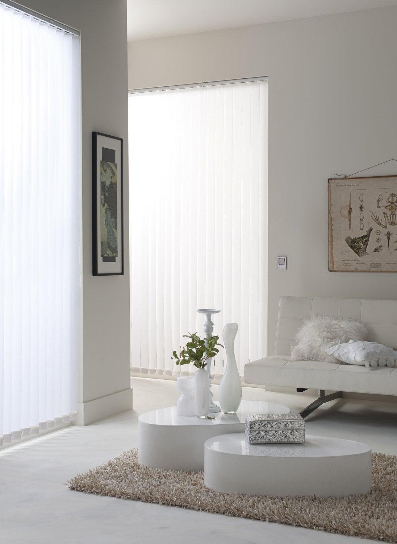 stores lamelles verticales leroy merlin stores rideaux lamelles bon march stores lamelles. Black Bedroom Furniture Sets. Home Design Ideas