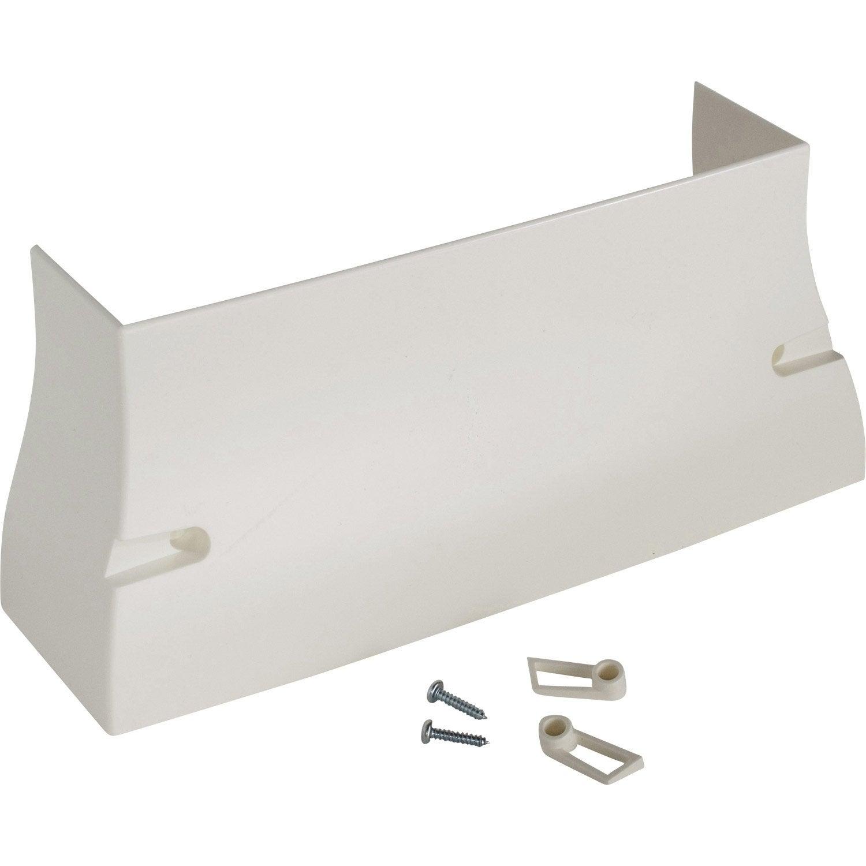jonction plafond sol gaine technique de logement gtl abb. Black Bedroom Furniture Sets. Home Design Ideas