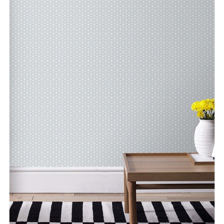 leroy merlin papier bulle gallery of leroy merlin papier. Black Bedroom Furniture Sets. Home Design Ideas
