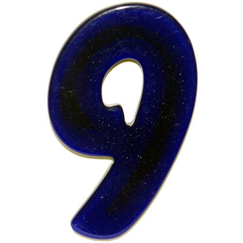 Chiffre 9 en r sine leroy merlin - Sol resine leroy merlin ...