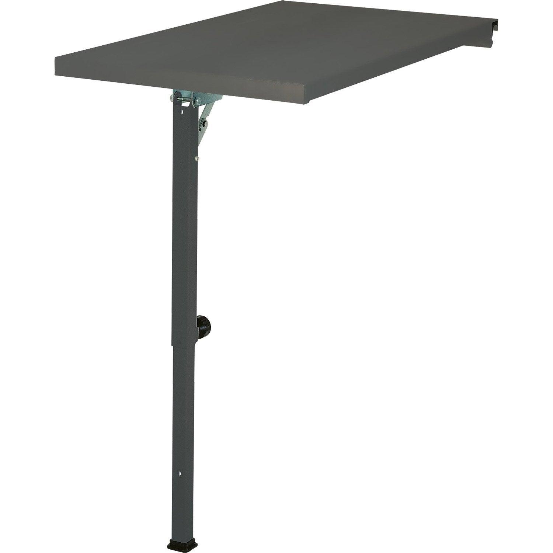 Rallonge de table arri re scheppach leroy merlin - Table a tapisser leroy merlin ...