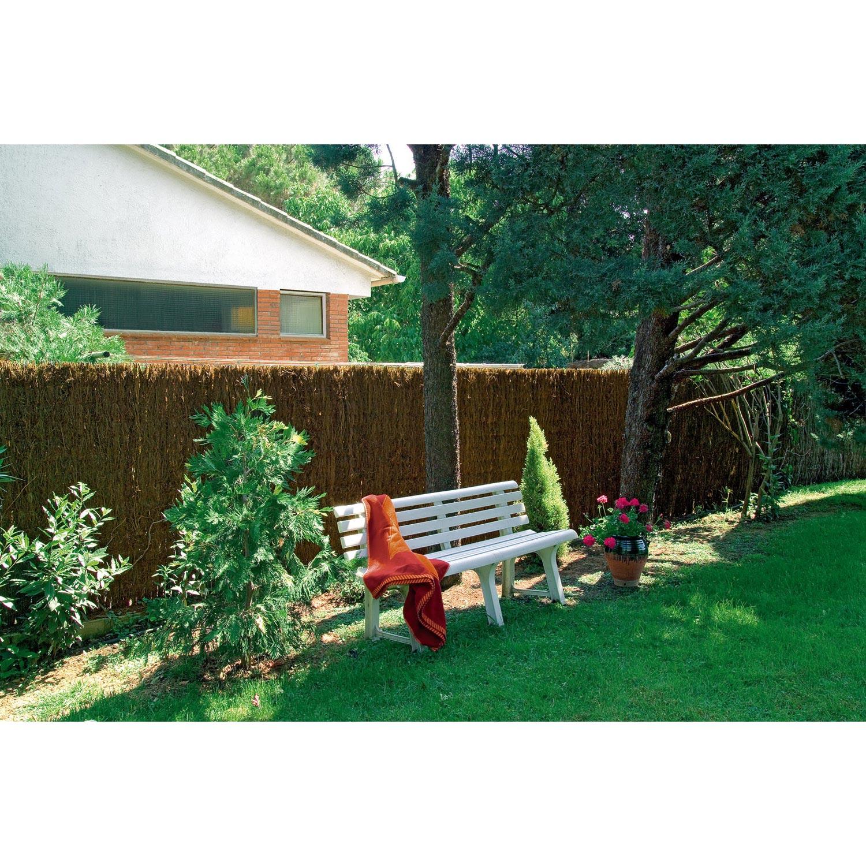 brande sans attache nortene bruc 3 x cm. Black Bedroom Furniture Sets. Home Design Ideas