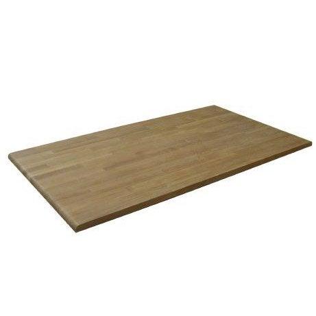 plan d couper surabaya bois massif 90 5 cm leroy merlin. Black Bedroom Furniture Sets. Home Design Ideas