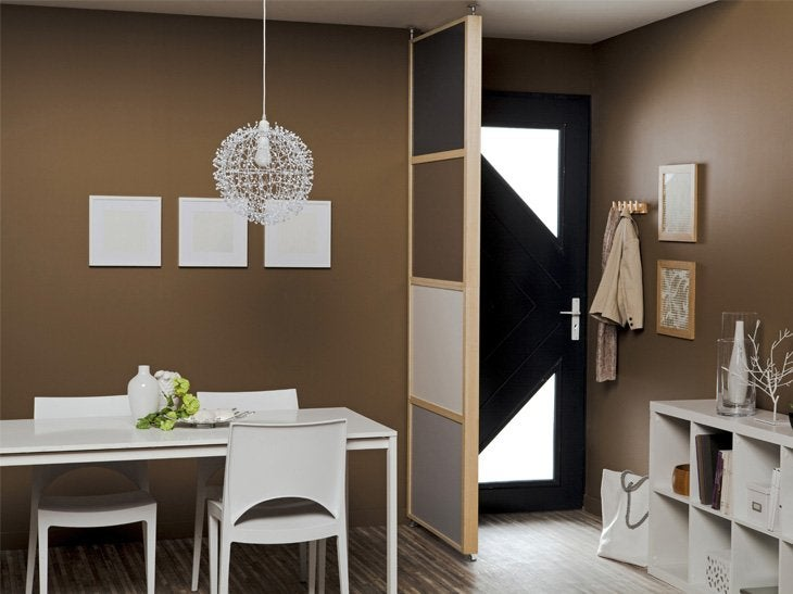 Leroy Merlin Deco Plafond – Chaios.com