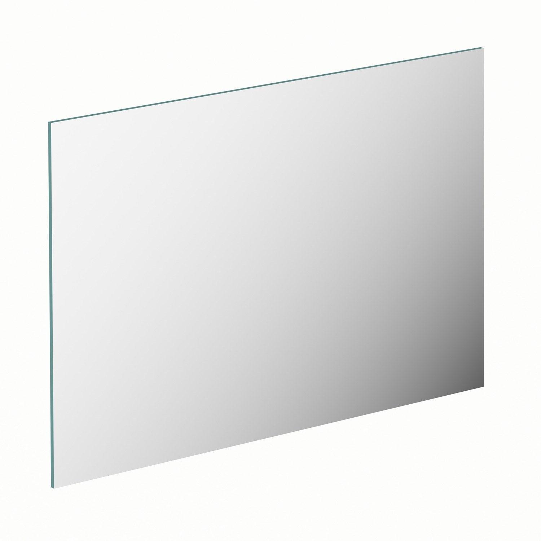 miroir a coller leroy merlin maison design