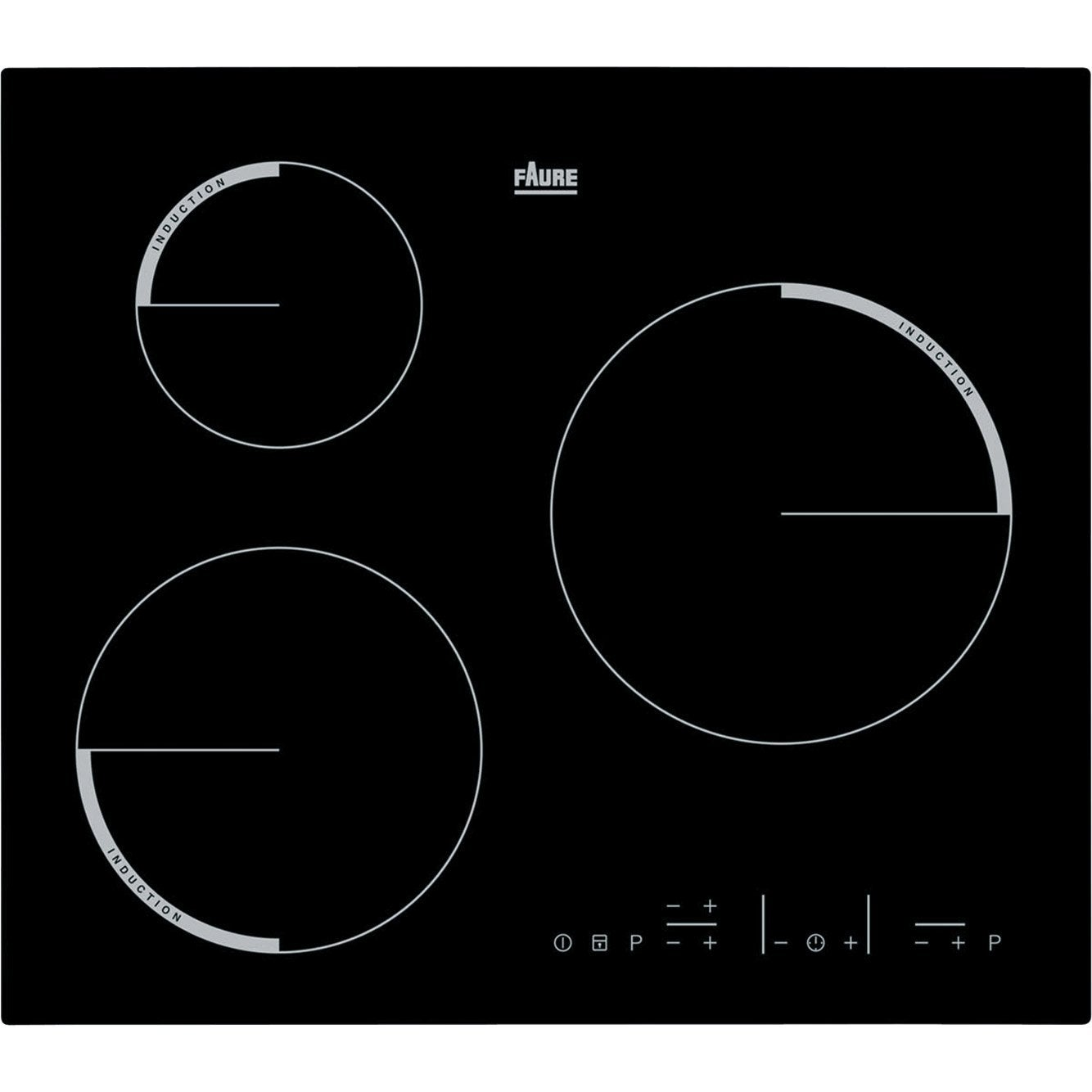 G nial protege plaque induction ikea id es de conception - Ikea plaque induction ...