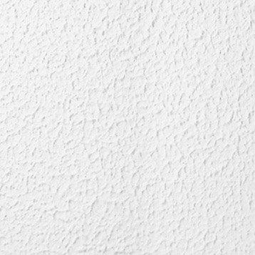 enduit d coratif cr pi tradition maison deco blanc 15 kg leroy merlin. Black Bedroom Furniture Sets. Home Design Ideas