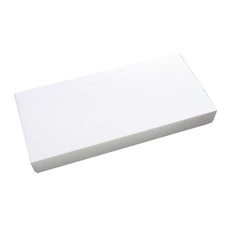 Polystyr ne expans pour iso thermique par l 39 ext prb - Isolant thermique polystyrene ...