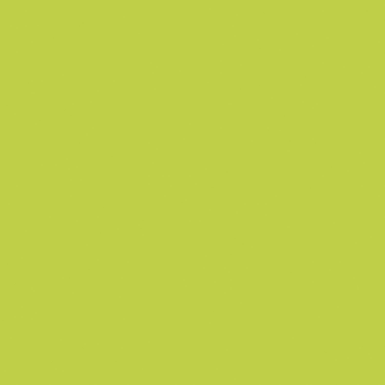 Carrelage bambou vert leroy merlin - Carrelage sol vert ...