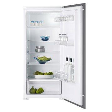 thermostat refrigerateur brandt thomson vedette comparer. Black Bedroom Furniture Sets. Home Design Ideas