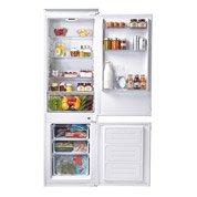 Réfrigérateur intégrable CANDY CKBBS100 blanc