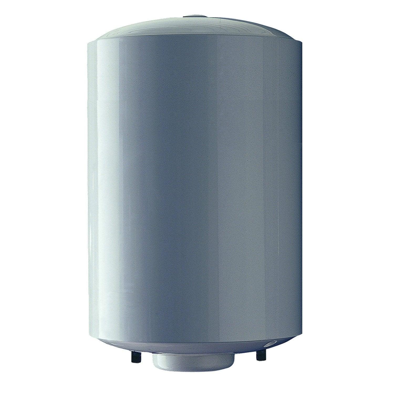 Chauffe eau lectrique vertical mural nna 075 vert 470 for Meilleur chauffe eau electrique