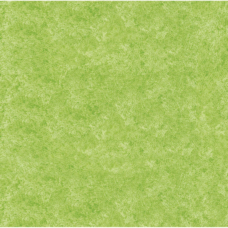 Rev tement adh sif unistruk vert 2 m x m leroy merlin for Leroy merlin revetement adhesif