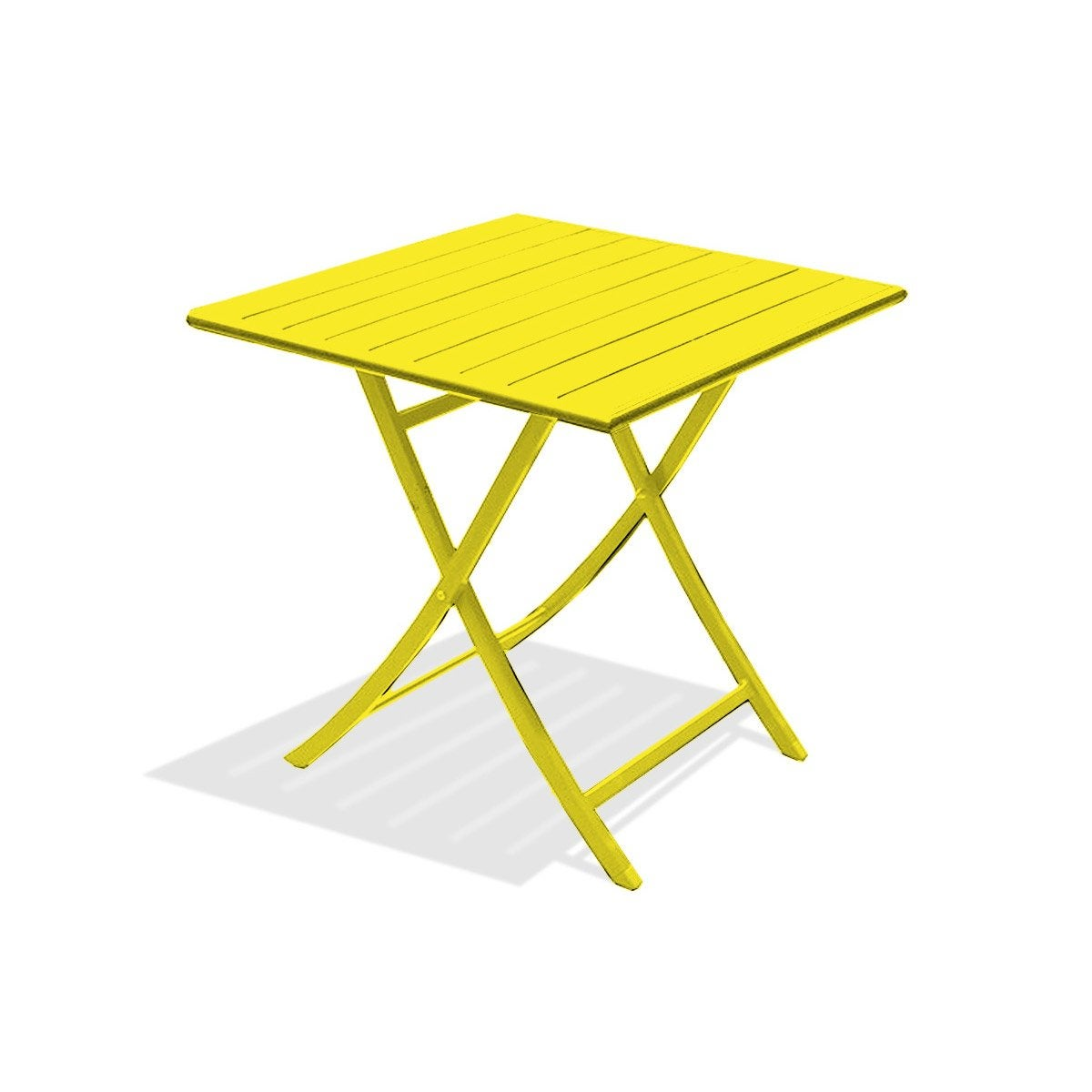 Table bois jardin leroy merlin for Leroy merlin table jardin