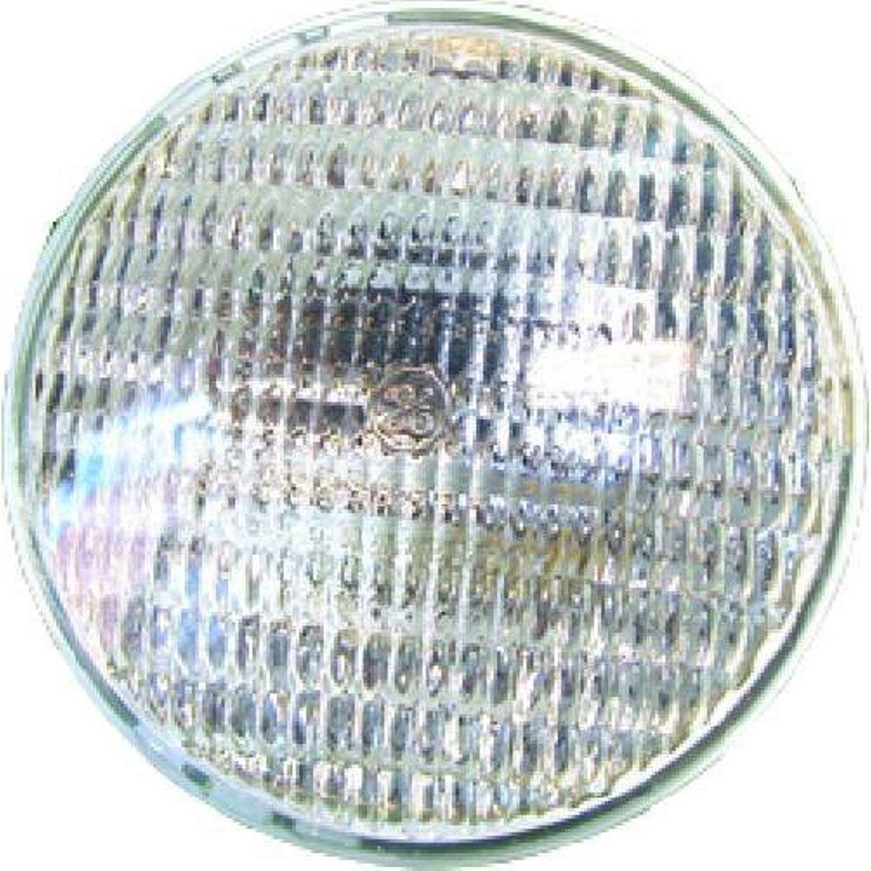 Ampoule halog ne pour piscine hors sol acier blanc froid for Ampoule pour piscine