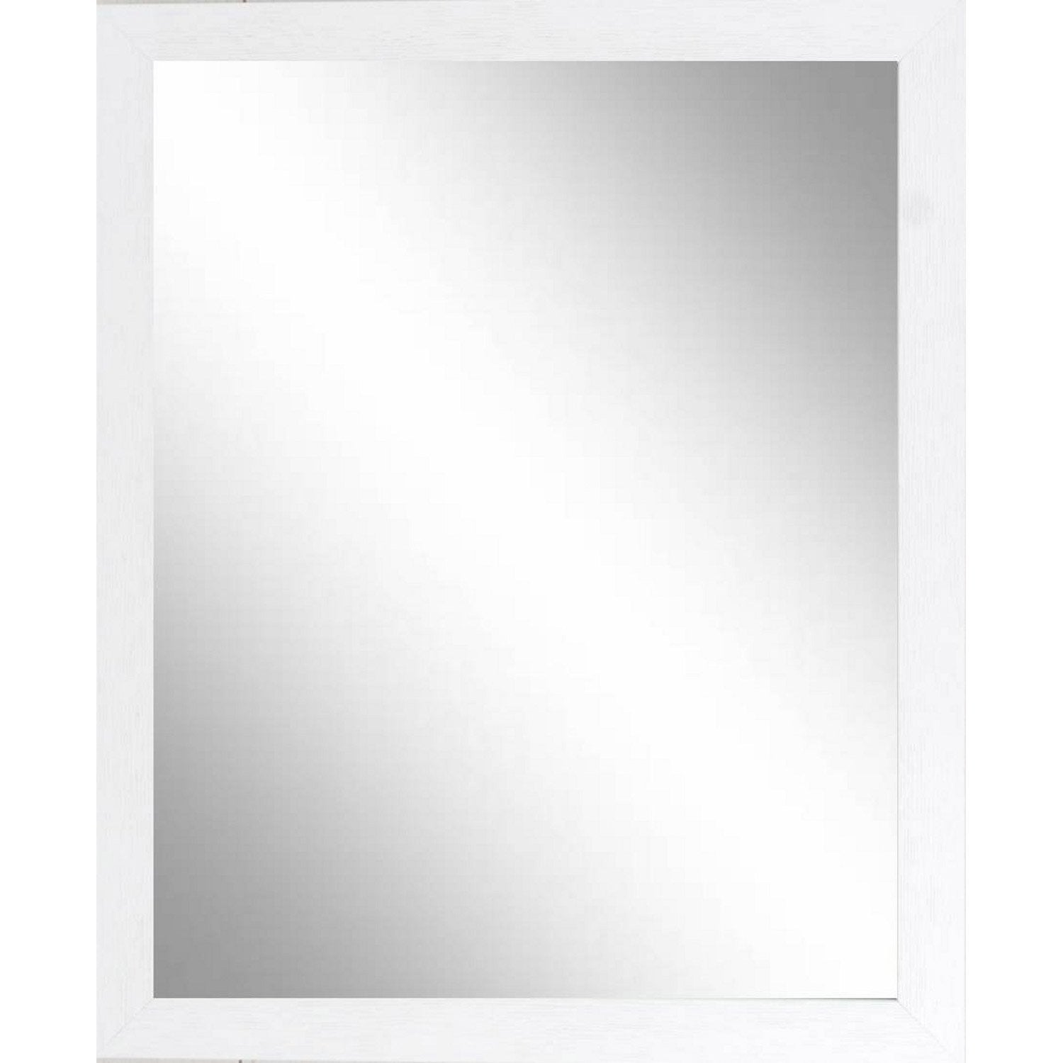 Image gallery miroir for Miroir 40 x 80