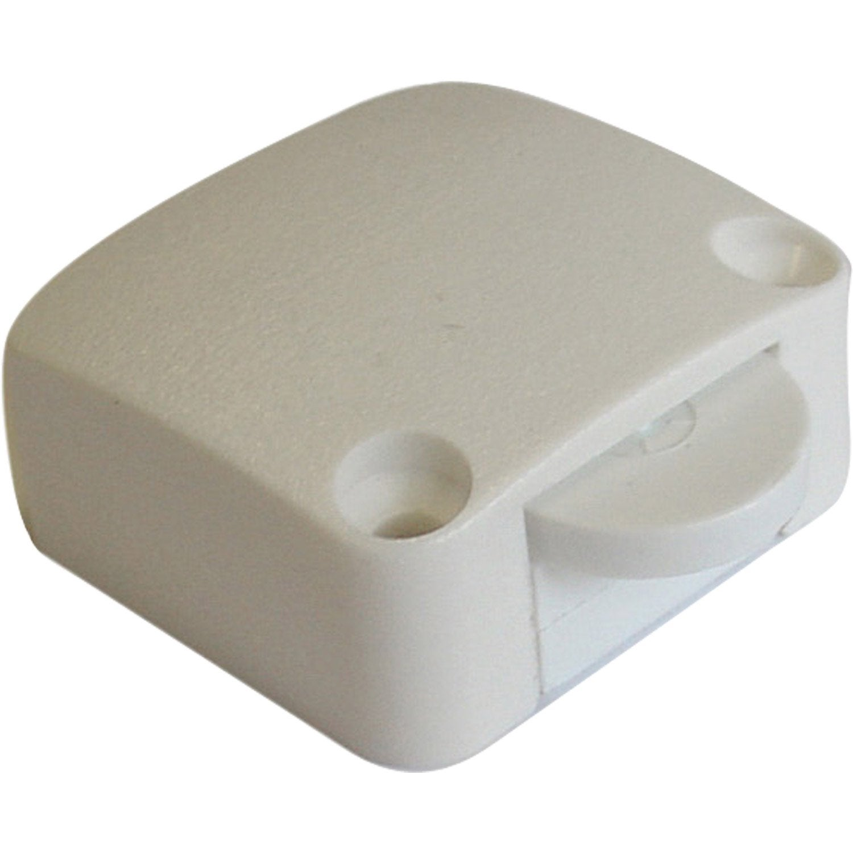Sol plastique leroy merlin maison design - Couteau a enduire leroy merlin ...