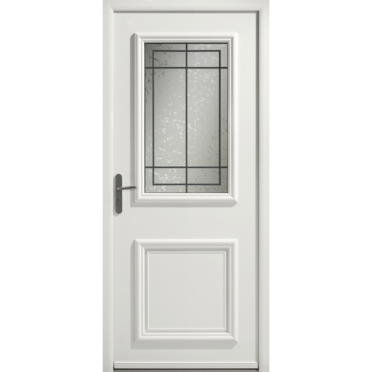 Voilage sur mesure leroy merlin 28 images best rideau for Porte fenetre sur mesure leroy merlin