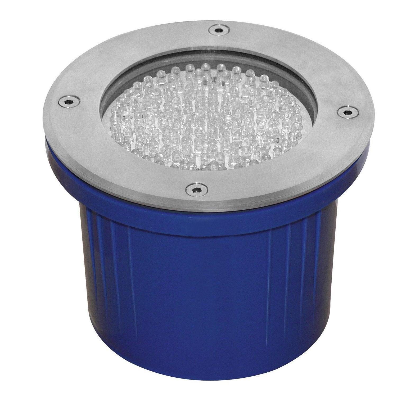 Spot a encastrer leroy merlin 28 images kit 3 spots 224 encastrer fixe led gu10 aluminium - Aangepaste trap leroy merlin ...