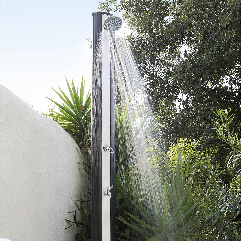 v p produits terrasse jardin piscine et spa l