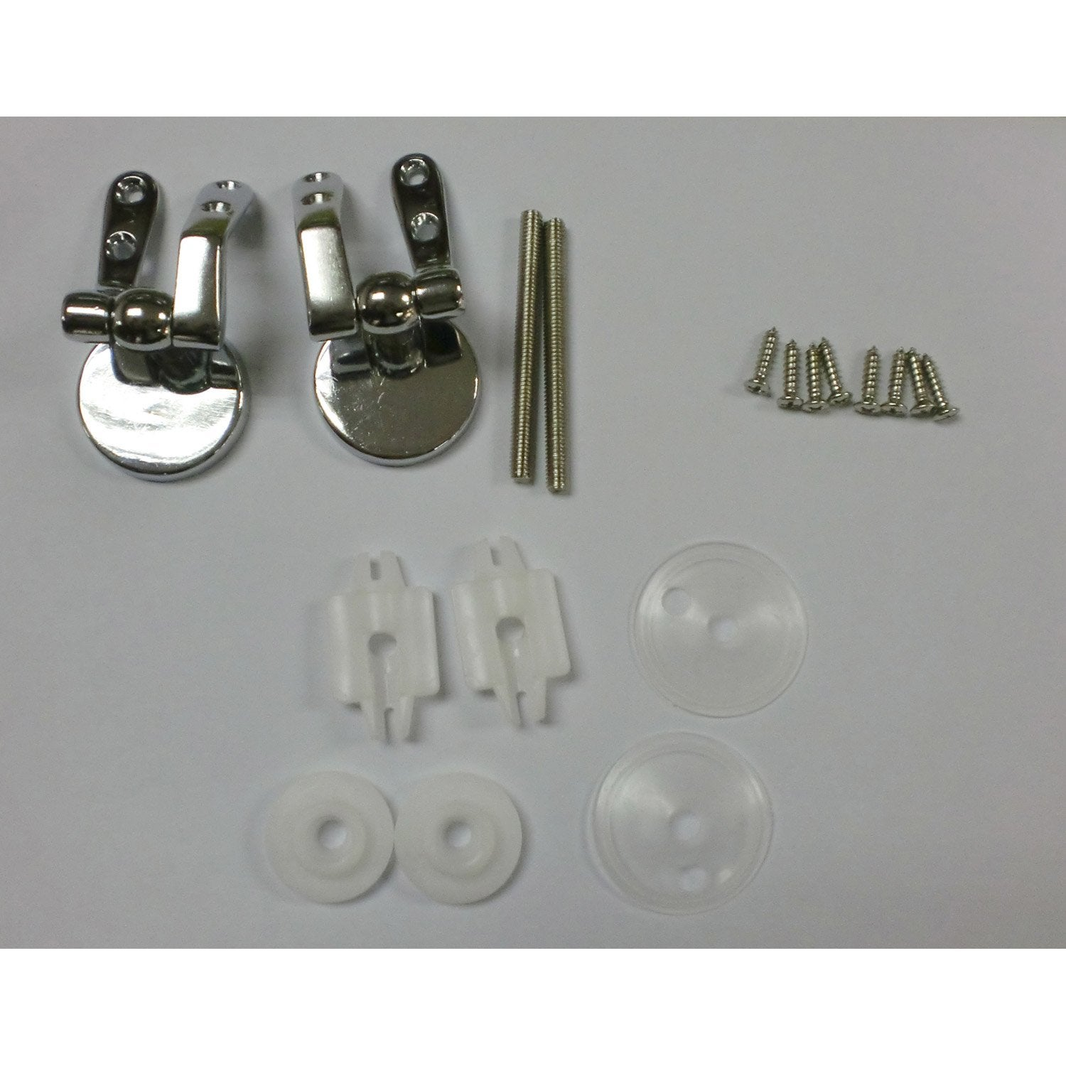 Kit de fixation leroy merlin - Kit reparacion baneras leroy merlin ...