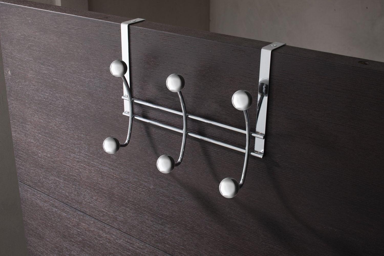 b7fd94de 6a02 494e 8563 570720a9540d jpg jpg. Black Bedroom Furniture Sets. Home Design Ideas