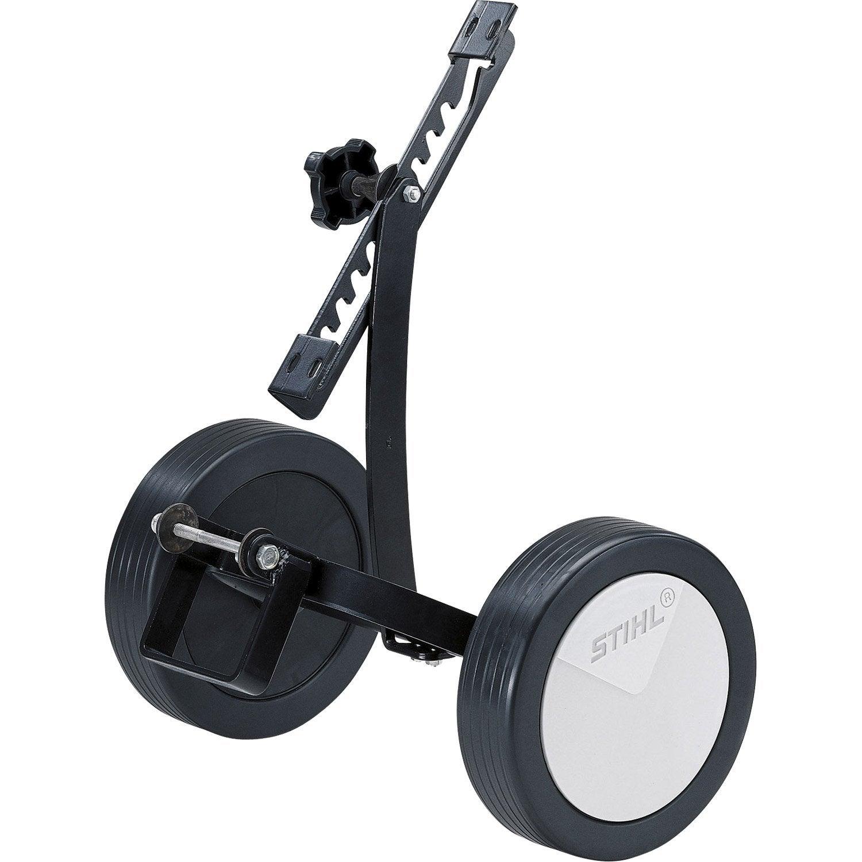 Chariot roues stihl leroy merlin - Chariot de jardin leroy merlin ...