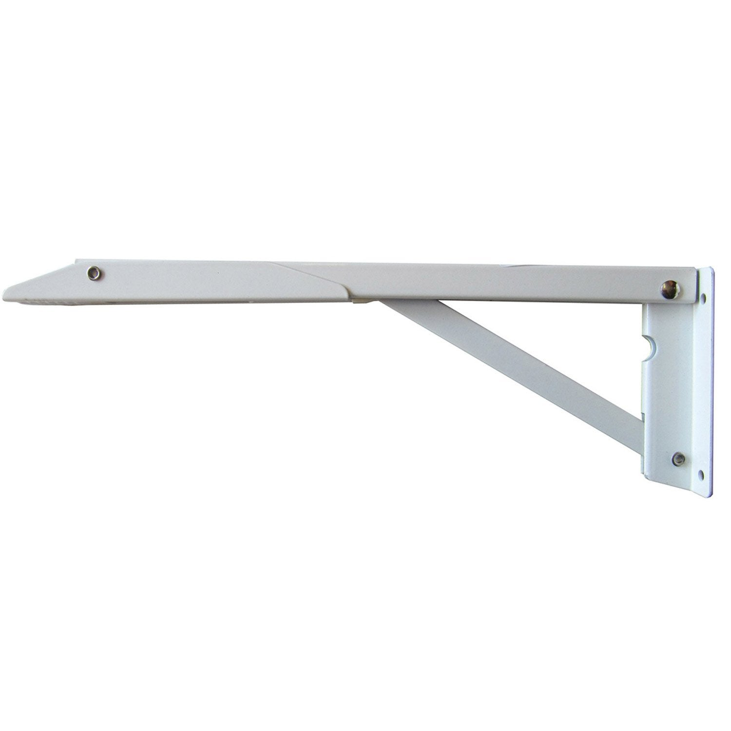 Equerre pliante 110x350mm leroy merlin - Table pliante leroy merlin ...