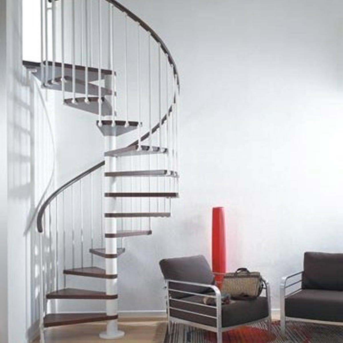 Peinture escalier leroy merlin id e - Peinture escalier leroy merlin ...