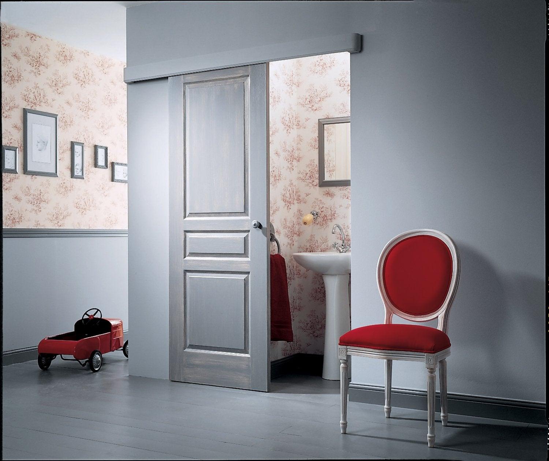 diaporama des id es de portes coulissantes. Black Bedroom Furniture Sets. Home Design Ideas