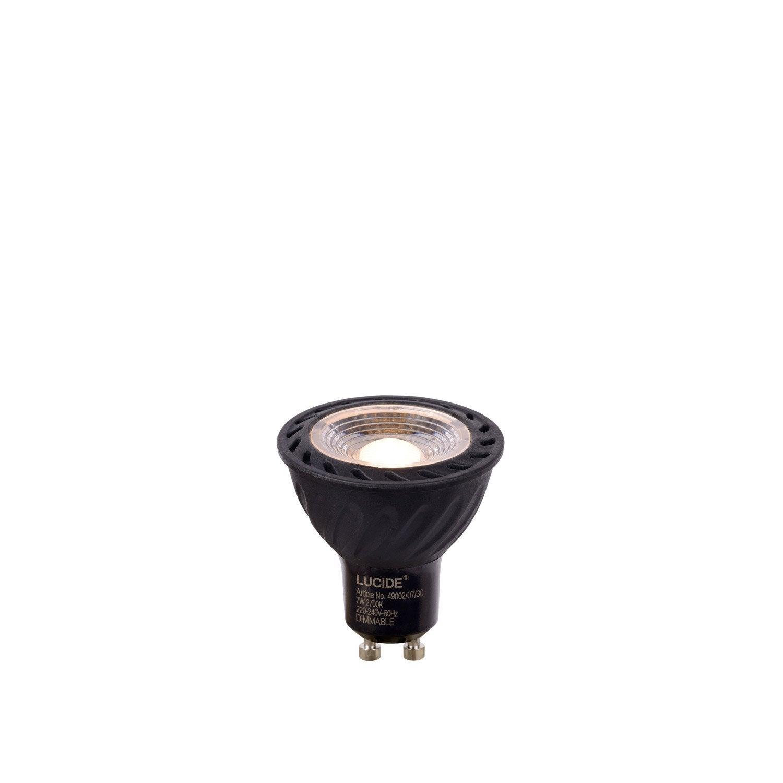 ampoule led pour variateur beautiful ampoule led compatible variateur ampoule gu w v quivalent. Black Bedroom Furniture Sets. Home Design Ideas