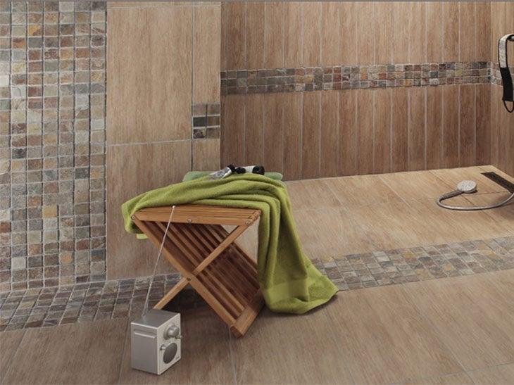 Robinet Mural Salle De Bain Leroy Merlinsalle de bain leroy