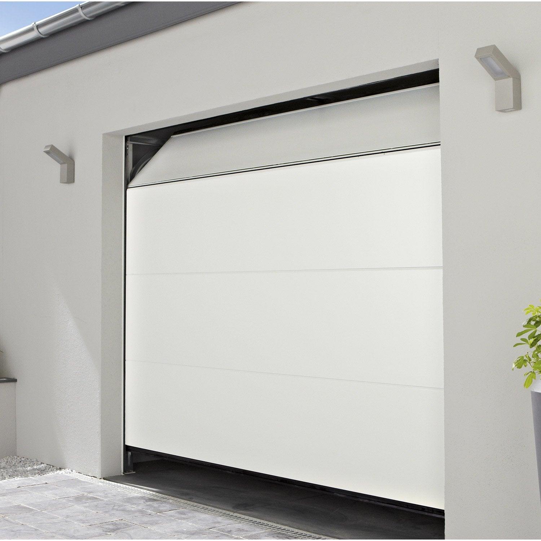 Porte De Garage Hormann Pas Cher dimension garage: prix porte garage hormann