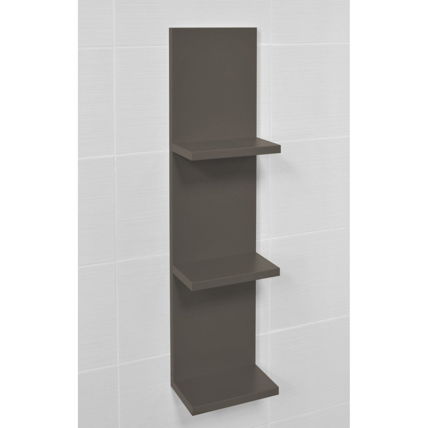 etagere murale avec tiroir leroy merlin maison design. Black Bedroom Furniture Sets. Home Design Ideas