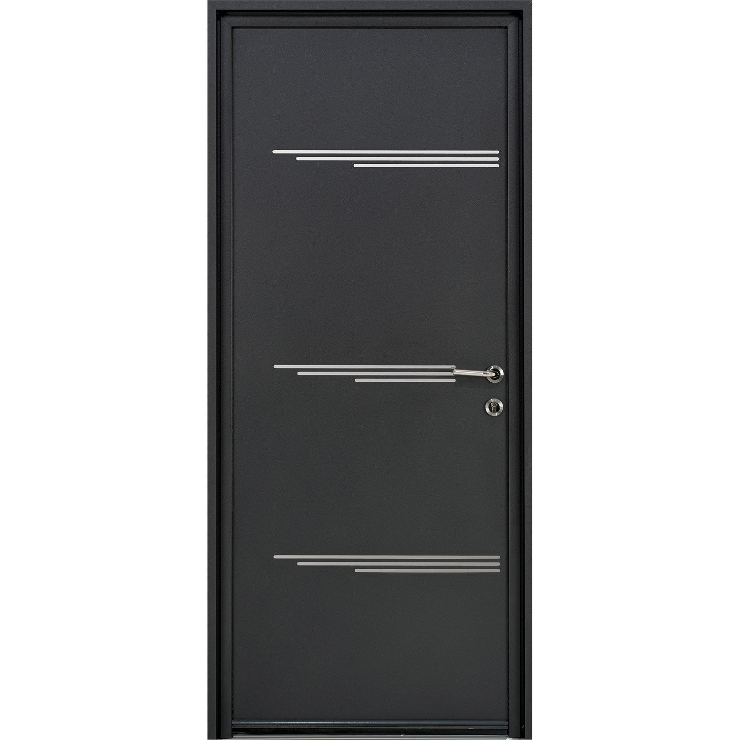 rideau porte d entr e castorama tringle rideau porte d entree castorama tringle de porte d. Black Bedroom Furniture Sets. Home Design Ideas