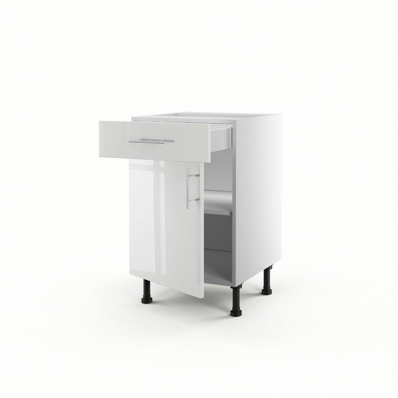 Coffret de cuisine moderne reparant les idees for Changer les portes de cuisine