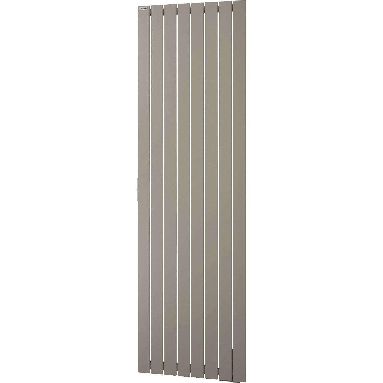 radiateur lectrique inertie fluide acova 080006344 1000. Black Bedroom Furniture Sets. Home Design Ideas