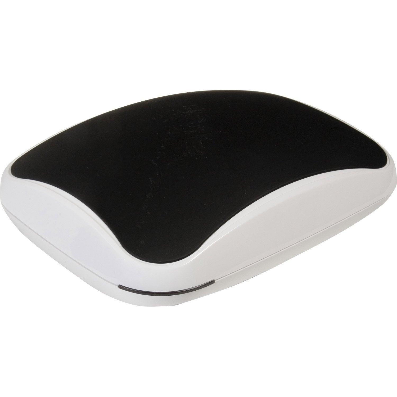 box domotique evology leroy merlin. Black Bedroom Furniture Sets. Home Design Ideas