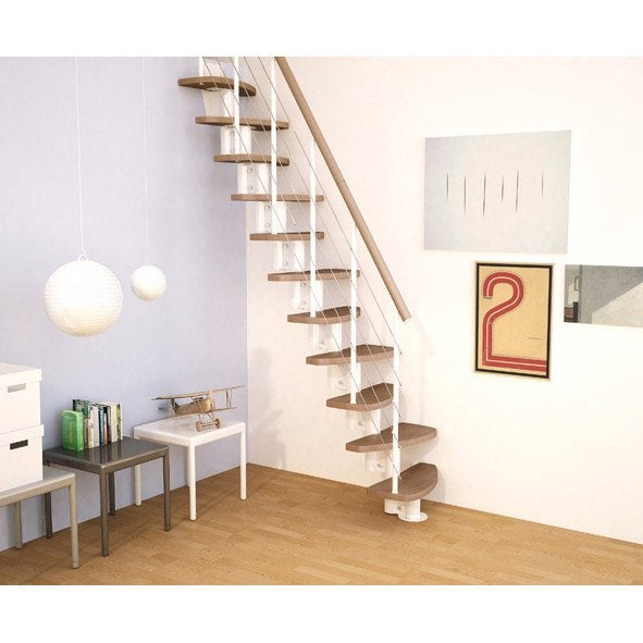 escalier pas japonais leroy merlin 28 images escalier a pas decales leroy merlin maison. Black Bedroom Furniture Sets. Home Design Ideas