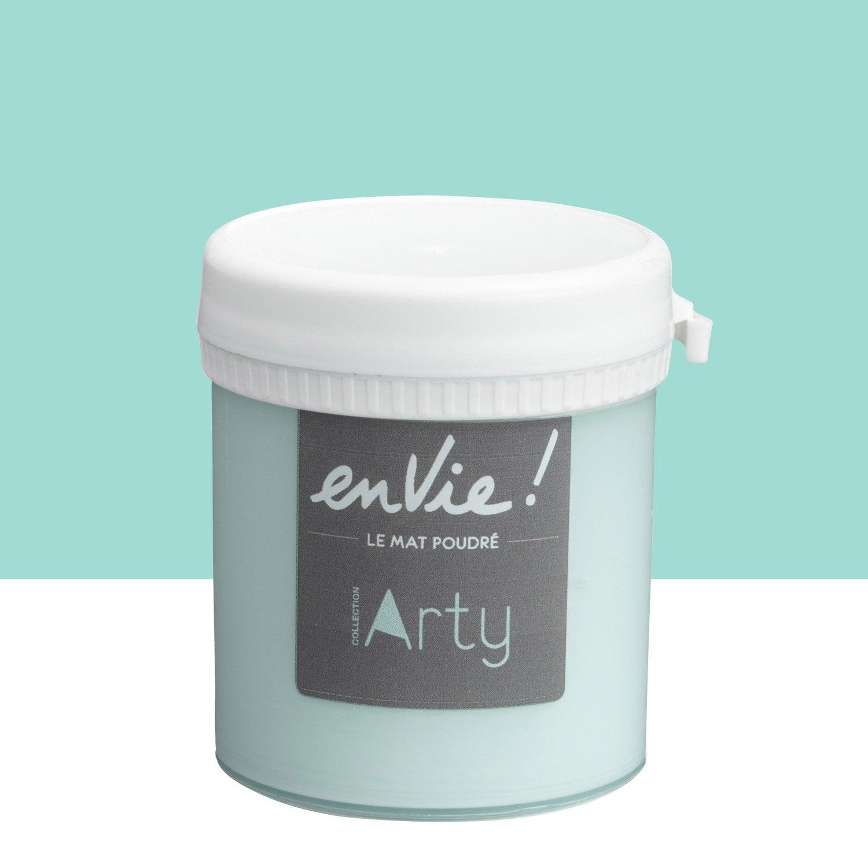 Simulateur peinture leroy merlin with simulateur de for Simulateur peinture dulux valentine