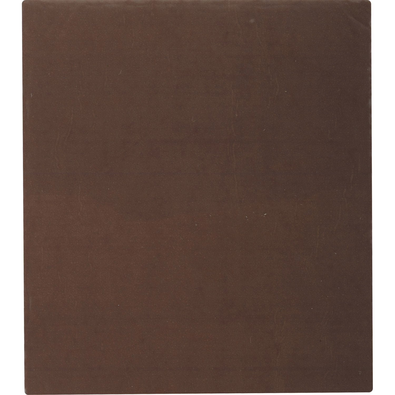patin en plastique haute densit ptfe 3m leroy merlin. Black Bedroom Furniture Sets. Home Design Ideas