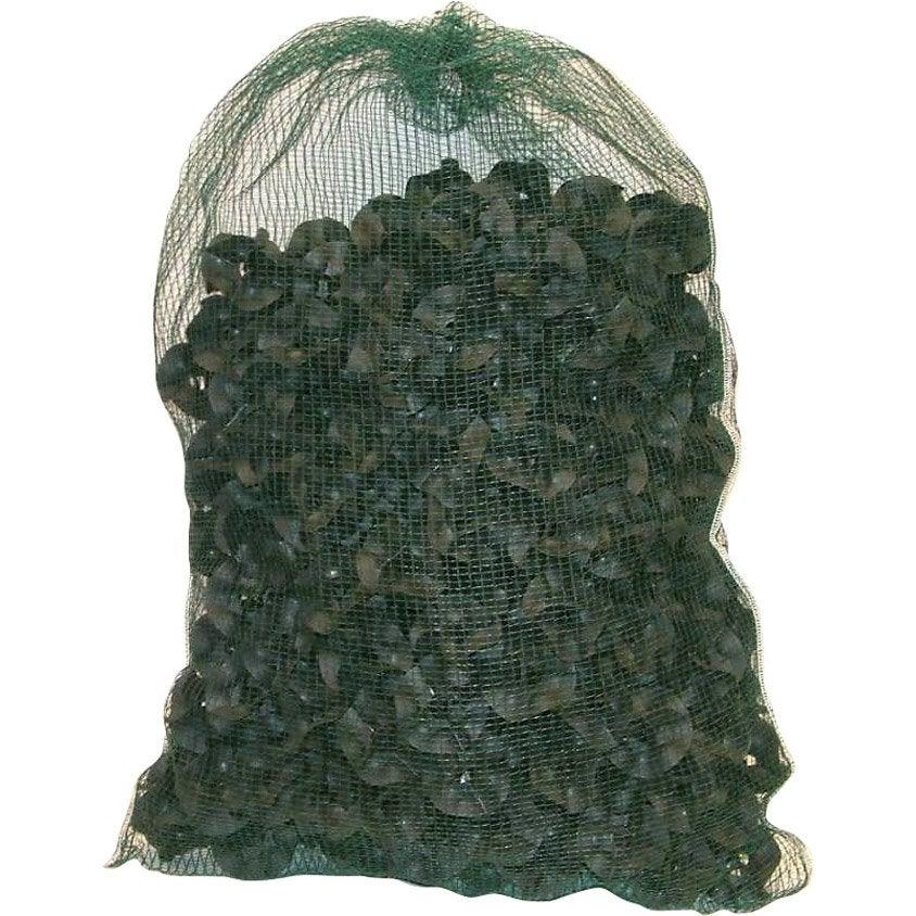 filet filtrant pour fosse septique sotralentz 60l leroy merlin. Black Bedroom Furniture Sets. Home Design Ideas