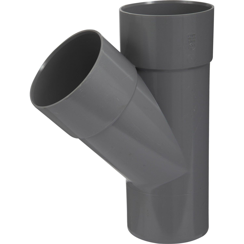 leroy merlin tuyau pvc affordable tuyau caoutchouc gaz bp. Black Bedroom Furniture Sets. Home Design Ideas