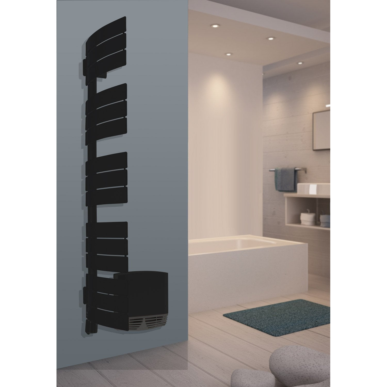 s che serviettes lectrique sauter venise 3cs pivotant. Black Bedroom Furniture Sets. Home Design Ideas
