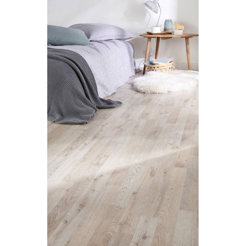 Sous couche fibre de bois leroy merlin - Sous couche parquet fibre de bois ...